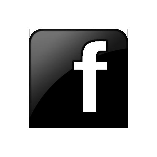 Pagina Facebook dello Studio Legale Avvocato Massimo Carlin