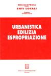 pubs_Urbanistica-Edilizia-Espropriazione